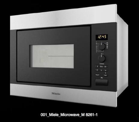 (EV模型库)Archmodels vol. 68 厨房用品模型