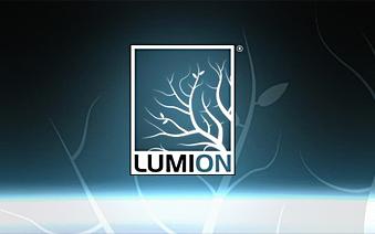 Lumion6.0破解版 中文汉化版