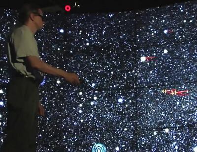 谷歌、纽约时报与VR